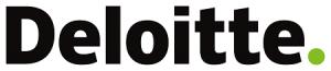2019 1013 Deloitte 01