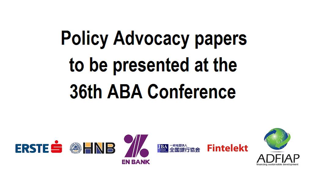 2019 1028 Policy advocacy 01