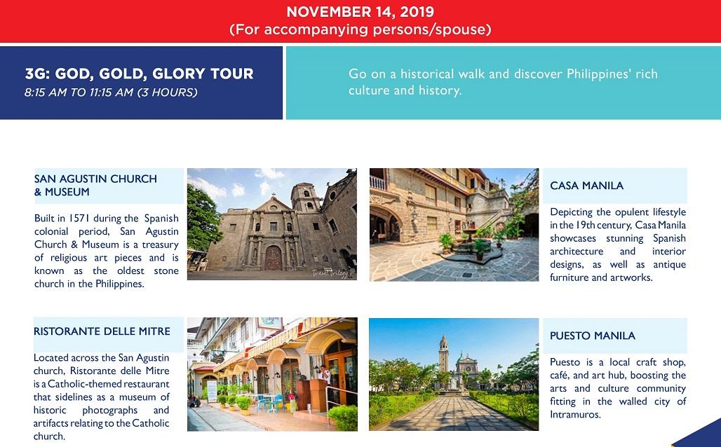 2019 1029 PNB tours 01