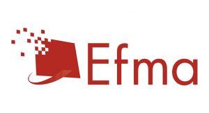 2019 1030 EFMA