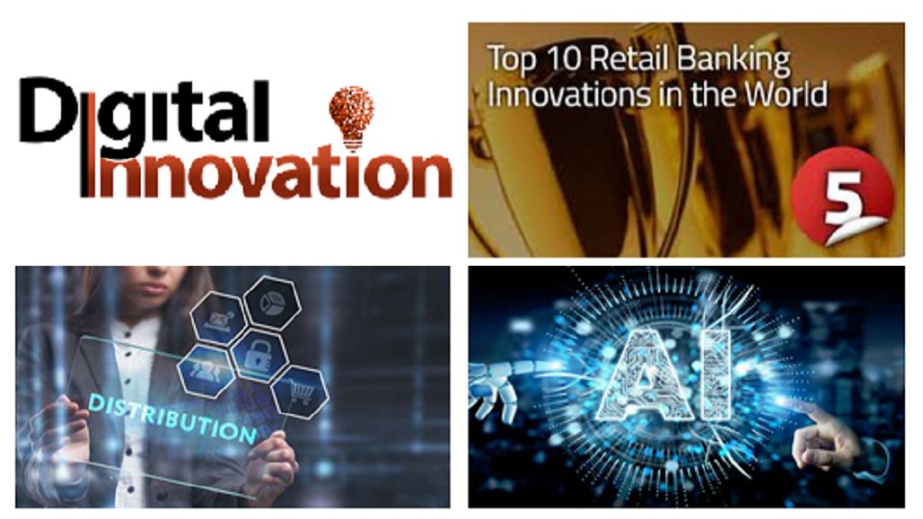 2019 1030 Innovation