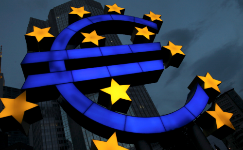 How to resolve Europe's banking dilemma