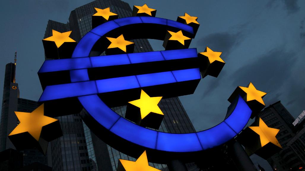 2019 1031 EU Banks