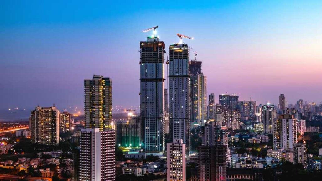 2019 1207 Mumbai 01 1028