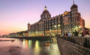 2019 1207 Mumbai 01