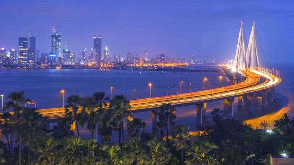 2019 1207 Mumbai 1028