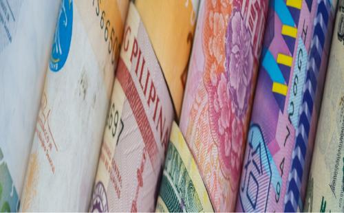 A global debt crisis may be inevitable