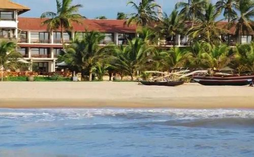 Invitation to ABA Planning Committee Meeting on February 28, 2020 in Negombo, Sri Lanka