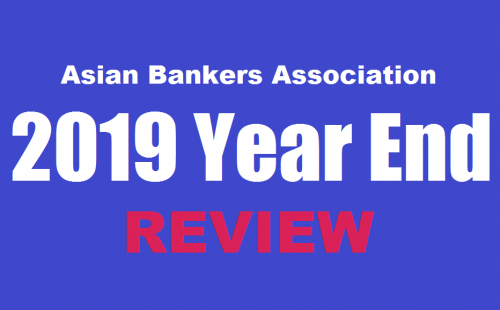ABA 2019 Year End Review report available