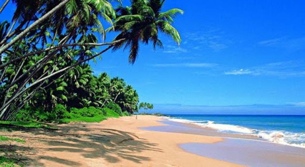 2020 0330 negombo beach 01