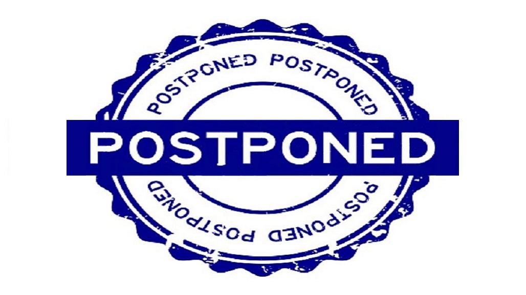 2020 0415 postpone 03aaaa