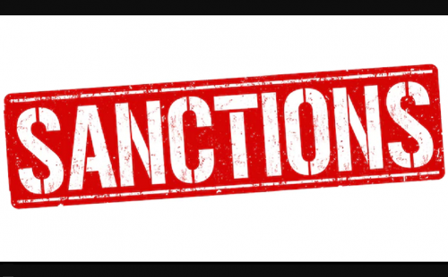 "ABA Webinar on ""Sanctions"" on May 6th 2020 – Register now"