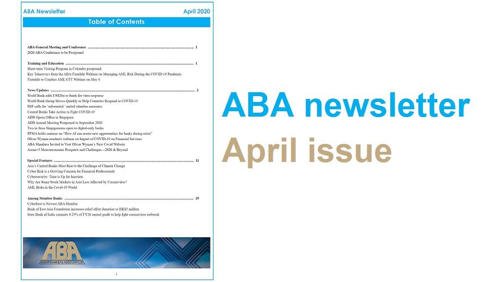 2020 0504 ABa newsletter 1028 x 578