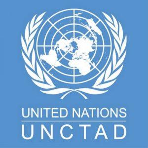 2020 0505 UNCTAD