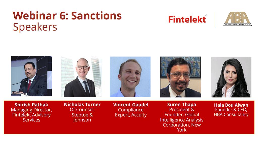 2020 0506 Sanctions