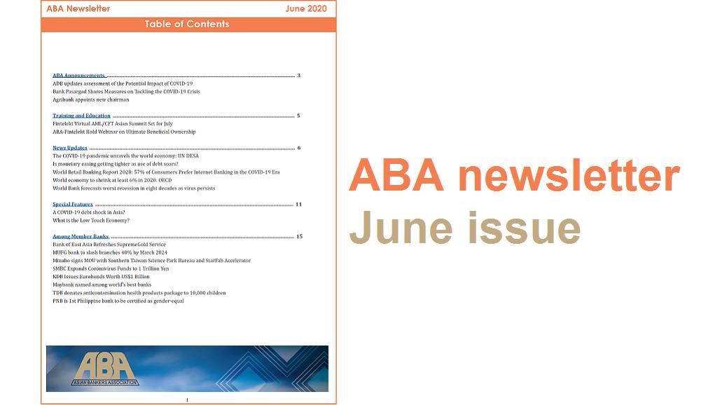 2020 0627 ABA newsletter 1028 x 578