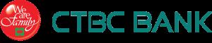 2020 0715 CTBC logo