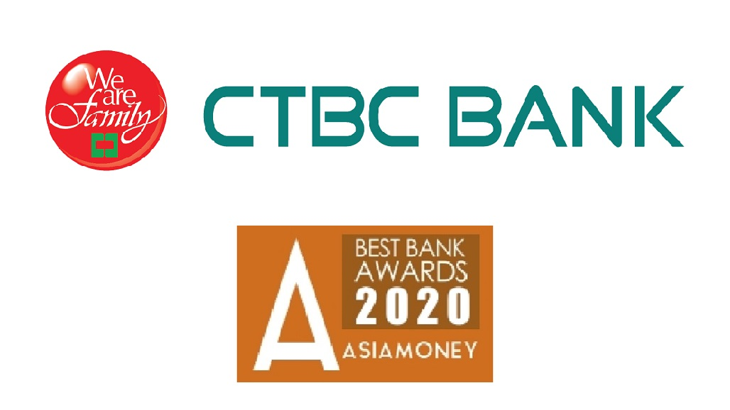 2020 0715 ctbc logo 01