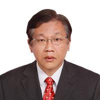 2020 0811 Dr. Lin 200 x 200