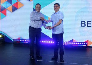 38 award IMG_0934