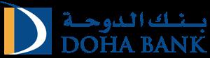 2020 0901 Doha 01