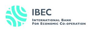 2020 0901 IBEC 01