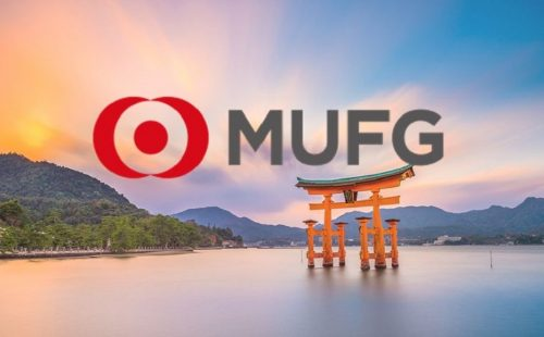 MUFG Bank and Liquidity Capital Establish Joint Venture Debt Fund in Singapore