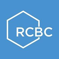 2020 0901 RCBC 02