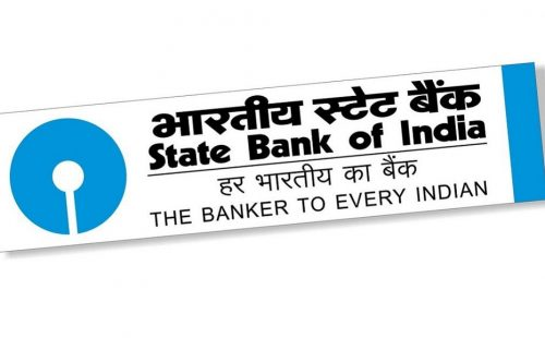 State Bank of India Profit Surges 81% In June Quarter