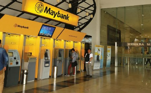 Maybank offers repayment aid package via three easy channels