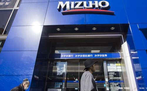 Mizuho signs a business cooperation agreement with Thailand-based TISCO Financial Group