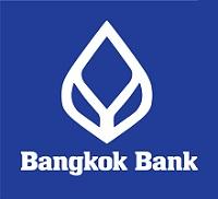 2020 0902 Bangkok banktaishin 02