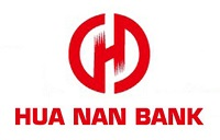 2020 0902 Hua nan 01