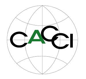 2017 1005 CACCI logo 300 x 280