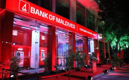 Bank of Maldives Appoints New Directors for Retail and SME Banking and Corporate Banking