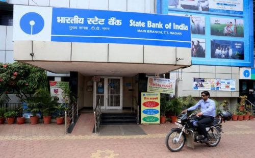 SBI appoints Charanjit Attra as CFO