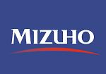 35 Mizuho1