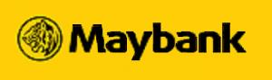 39 Maybank