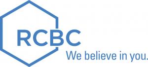 59 RCBC Final RCBC Logo_CMYK