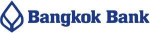Bangkok Bank 01