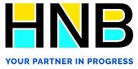 HNB Logo 200