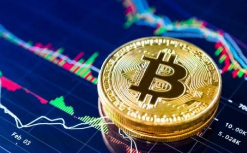 Virtual gold? Bitcoin's rise sparks new debate