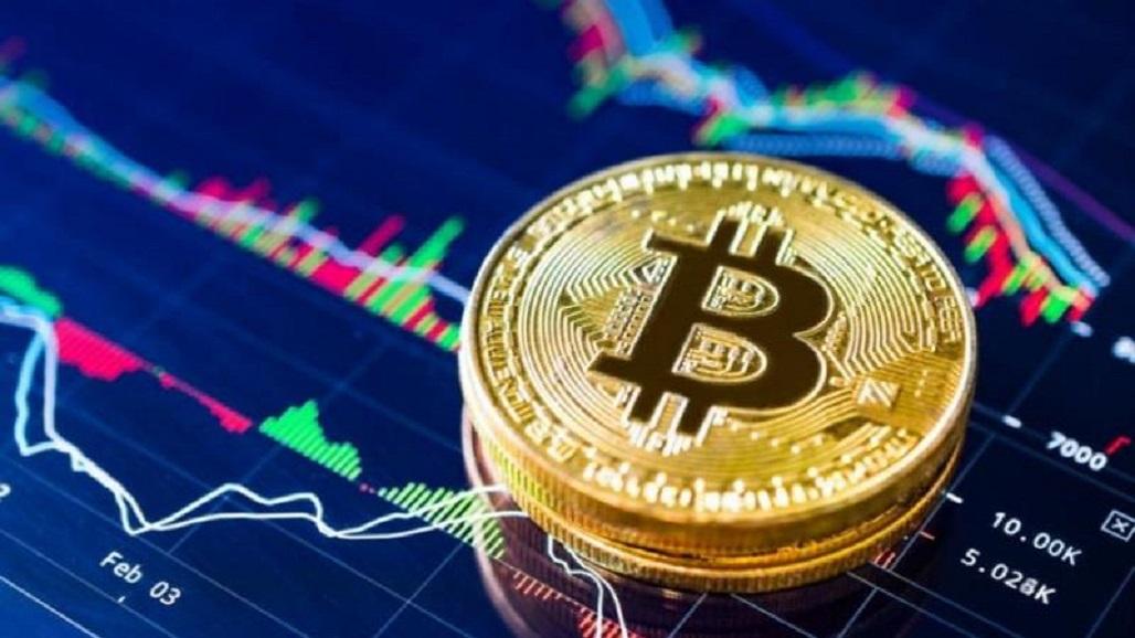 2020 1225 bitcoin 1028