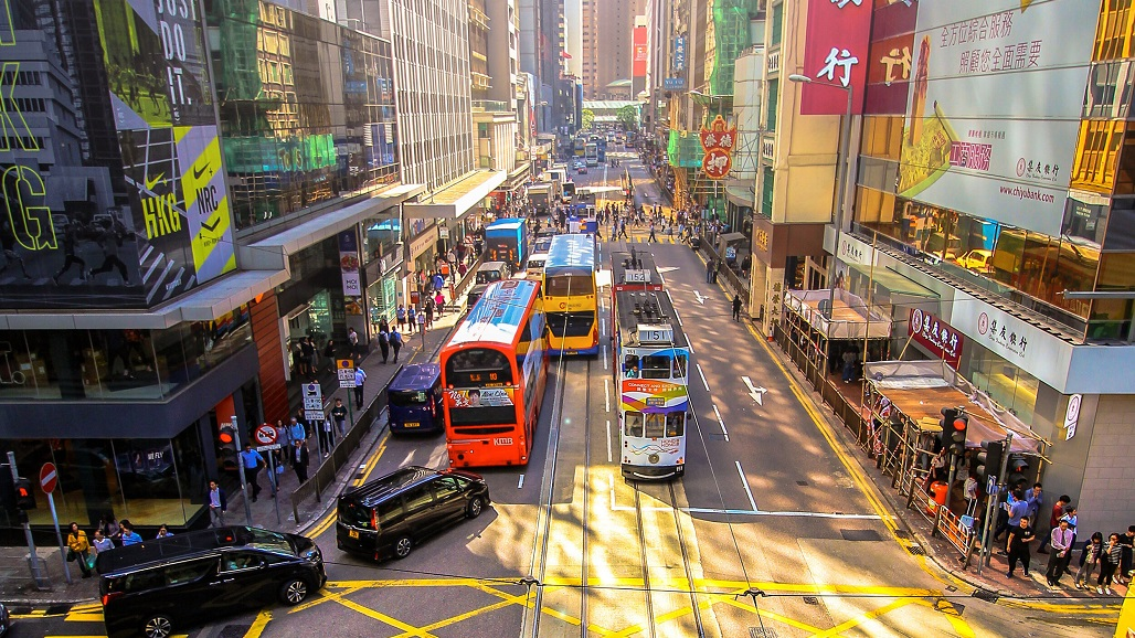 2021 0105 HongKong_2