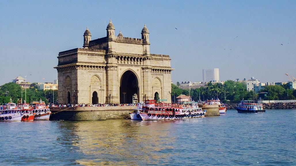 2021 0105 India 01