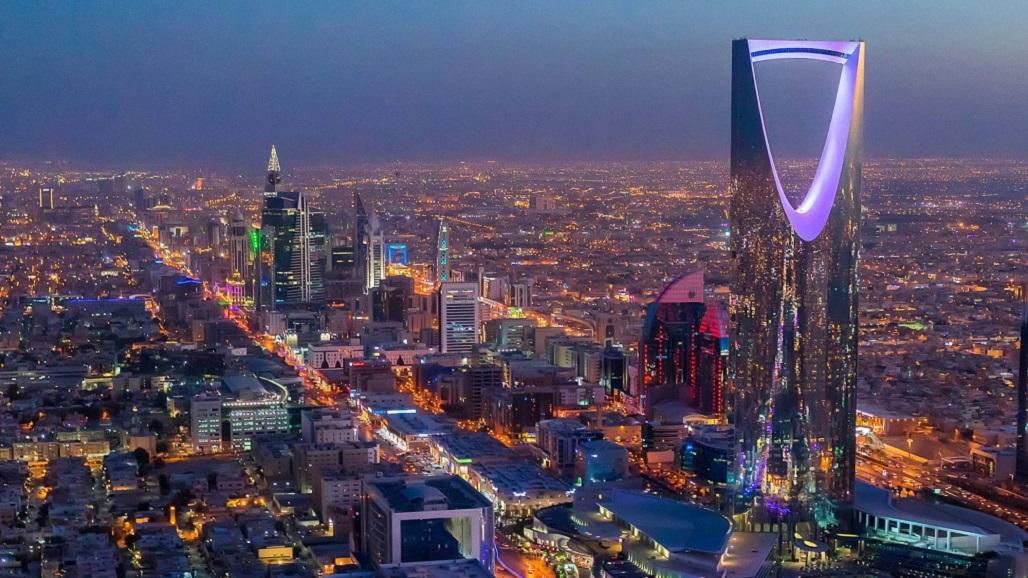2021 0105 Saudi Arabia 01