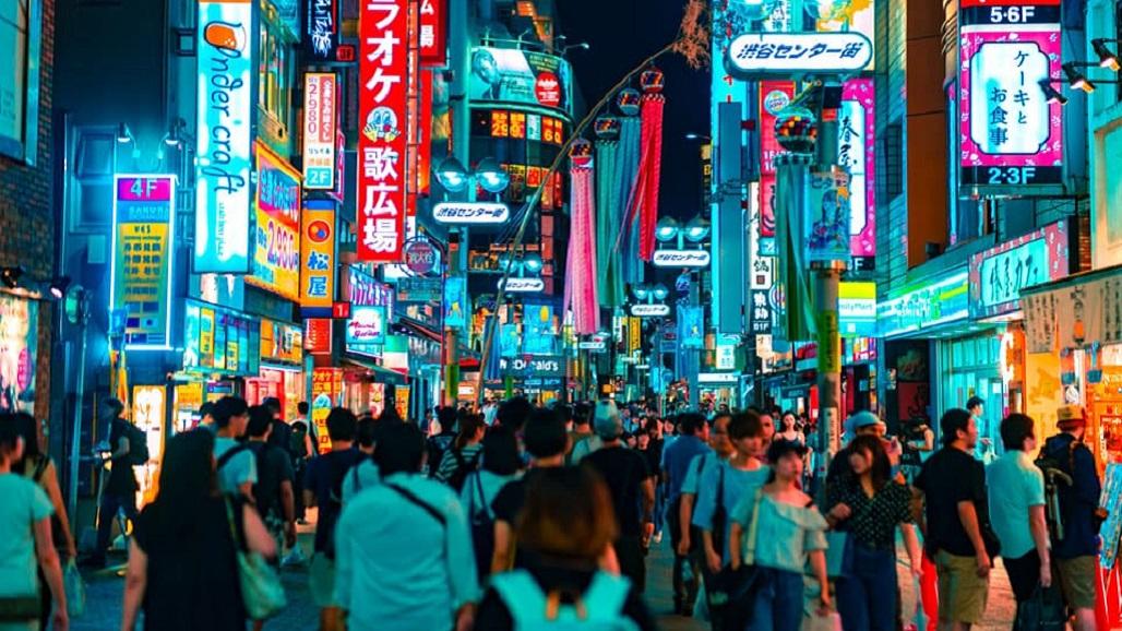 2021 0105 Tokyo 01