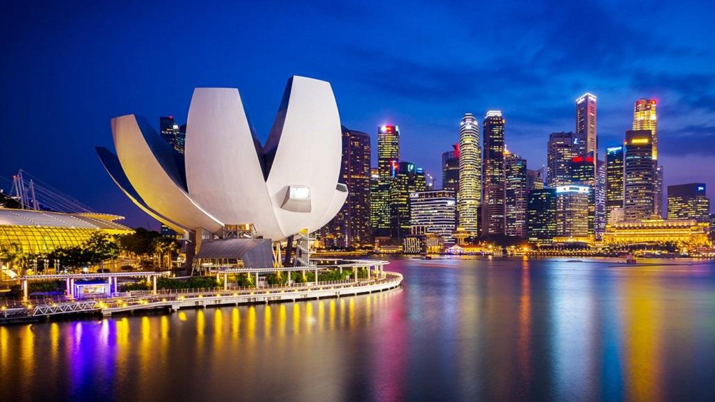 2021 0107 Singapore 1028 02