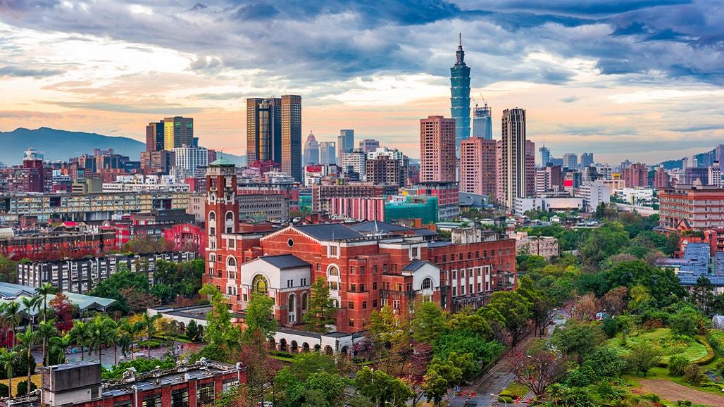 2021 0107 Taipei 1028 02