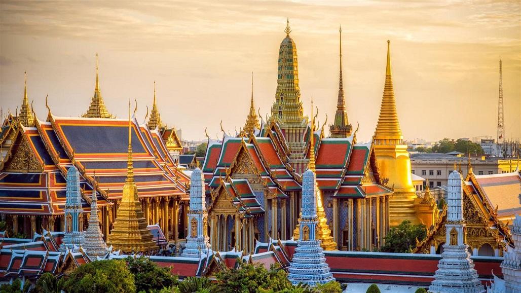 2021 0107 bangkok 03